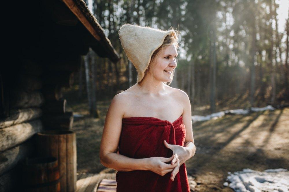 estonian-saunas-643423-unsplash.jpg